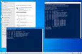 Windows 10 (v21h1) x64 PRO by KulHunter v2 (esd)
