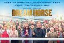Dream Horse 2020
