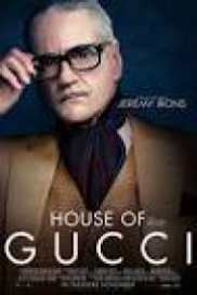 House of Gucci 2021